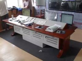 警力千赢游戏官网手机版登录{1}