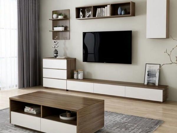 木产品 (4)